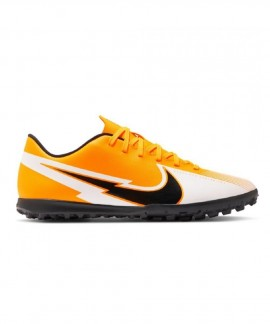 AT7999-801 NIKE MERCURIAL VAPOR 13 CLUB TF