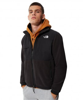 NF0A4QYJJK31 THE NORTH FACE DENALI 2 JKT