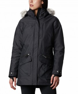 WL0004-010 COLUMBIA CARSON PASS INTERCHANGE JACKET
