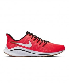 AH7857-620 NIKE AIR ZOOM VOMERO 14