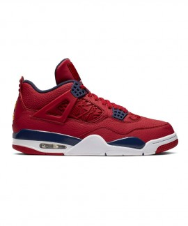 CI1184-617 AIR JORDAN 4 RETRO