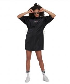 GN3114 ADIDAS TEE DRESS