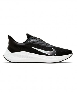 CJ0291-005 NIKE AIR ZOOM WINFLO 7