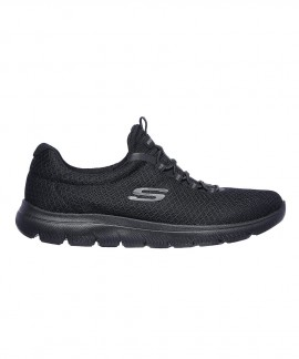 12980-BBK SKECHERS SUMMITS