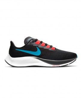 BQ9646-011 NIKE AIR ZOOM PEGASUS 37