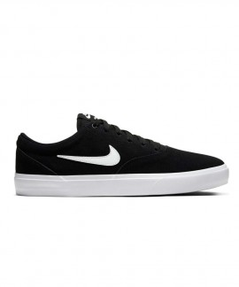 CT3463-001 NIKE SB CHARGE SUEDE