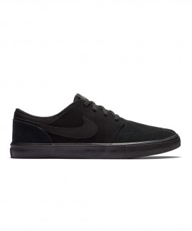 CT3463-003 NIKE SB CHARGE SUEDE