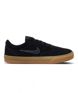CT3463-004 NIKE SB CHARGE SUEDE