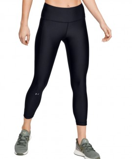 1352538-001 UNDER ARMOUR HIGH-RISE ANKLE CROP