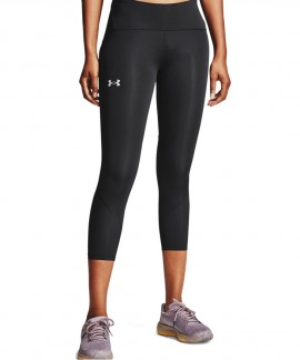 1356180-001 UNDER ARMOUR FLY FAST 2.0 CROP