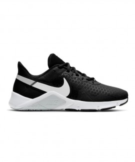 CQ9545-001 NIKE LEGEND ESSENTIAL 2