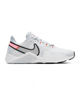 CQ9545-007 NIKE LEGEND ESSENTIAL 2