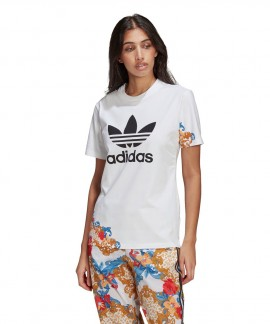 GN3354 ADIDAS HER STUDIO LONDON TEE