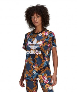 GN3353 ADIDAS HER STUDIO LONDON TEE