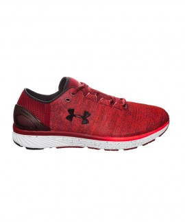 1295725 UNDER ARMOUR CHARGED BANDIT 3