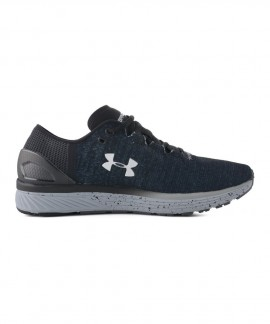 1295725-008 UNDER ARMOUR CHARGED BANDIT 3