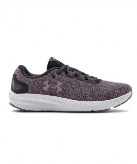 3023305-500 UNDER ARMOUR W CHARGED PURSUIT 2 TWIST