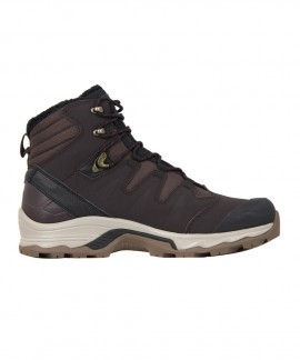 399723 SALOMON QUEST WINTER GTX