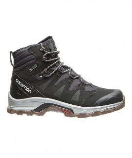 398547 SALOMON QUEST WINTER GTX