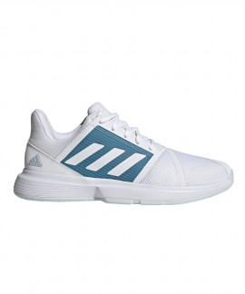 FX1492 ADIDAS COURTJAM BOUNCE