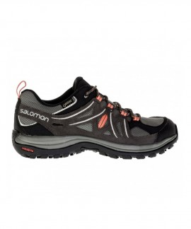 400021 SALOMON  ELLIPSE 2 GTX