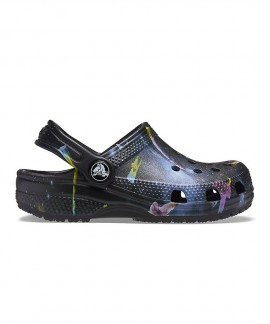 206818-001 CROCS CLASSIC OUT OF THIS WORLD II