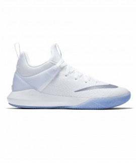 897653 NIKE M ZOOM SHIFT