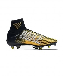 889286 NIKE MERCURIAL SUPERFLY V DYNAMIC FIT SG-PRO ANTI-CLOG