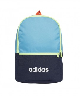 GE1148 ADIDAS CLASSIC BACKPACK
