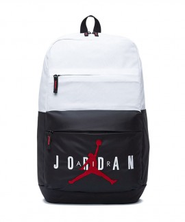 9A0408-661 JORDAN PIVOT PACK