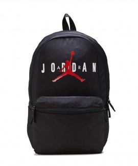 9A0462-023 JORDAN AIR BACKPACK