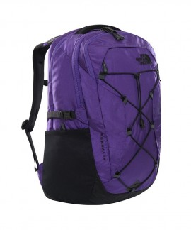 NF0A3KV4TM01 THE NORTH FACE BOREALIS BACKPACK