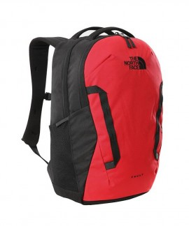 NF0A3VY2KZ31 THE NORTH FACE VAULT BACKPACK
