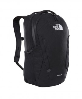 NF0A3VY2JK31 THE NORTH FACE VAULT BACKPACK