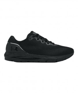 3023543-004 UNDER ARMOUR HOVR SONIC 4