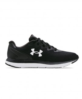 3024141-001 UNDER ARMOUR W CHARGED IMPULSE 2