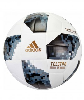 CE8091 ADIDAS WORLD CUP  TOPR