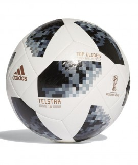 CE8096 ADIDAS WORLD- CUP TGLID