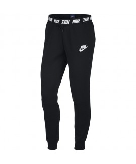 885377-010  NIKE SPORTSWEAR ADVANCE 15-PANTS