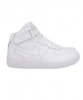 314196 NIKE AIR FORCE MID (PS)
