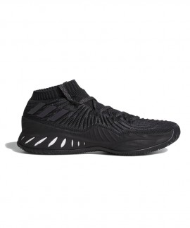 AC8805 CRAZY EXPLOSIVE LOW  2017 PK