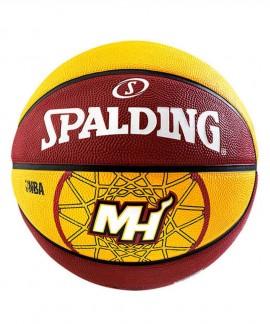 83-161Z1 SPALDING  NBA TEAM  SIZE   7