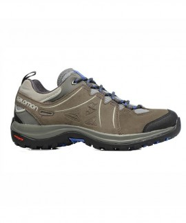 398538 SALOMON ELLIPSE 2LTR W
