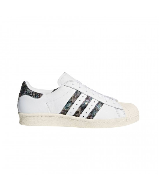 BZ0148 ADIDAS SUPERSTAR 80s