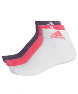 CF7369 ADIDAS PER ANKLE T 3PP
