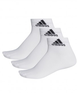 AA2320 ADIDAS PER ANKLE T 3PP-e