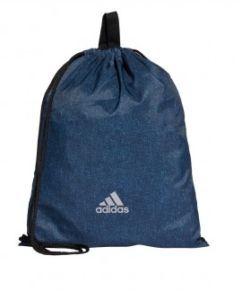 CF5215 ADIDAS RUN  GYM BAG