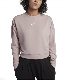 889243-684 NIKE DRY TRAINING TOP
