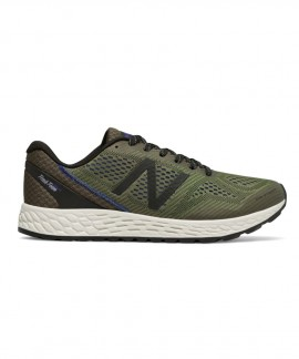 MTGOBID2 NEW BALANCE FRESH FOAM GOBIi TRAIL V2