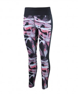 890375-823 NIKE POWER RUNNING TIGHTS